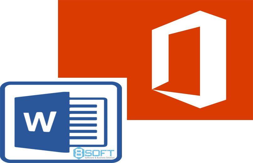 Microsoft Office Word Document,Ms Office, MS Office 2016,Office 2016, Download Office 2016