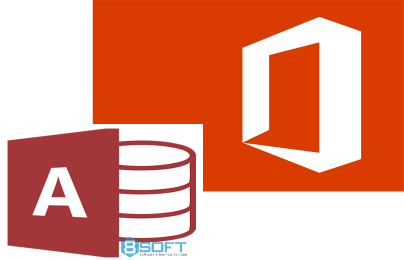 Microsoft Access 2013/2016 Free Download, microsoft access 2013 free download