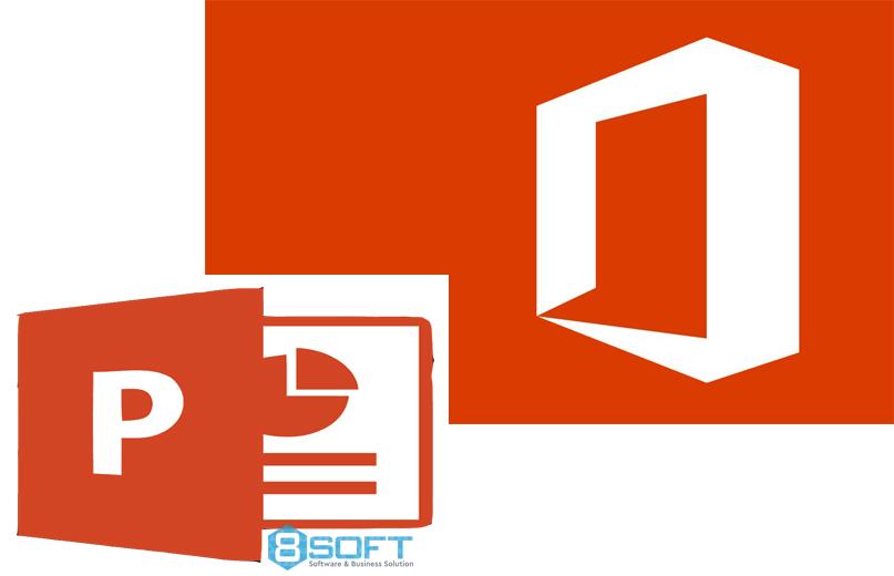 Creative Microsoft PowerPoint templates