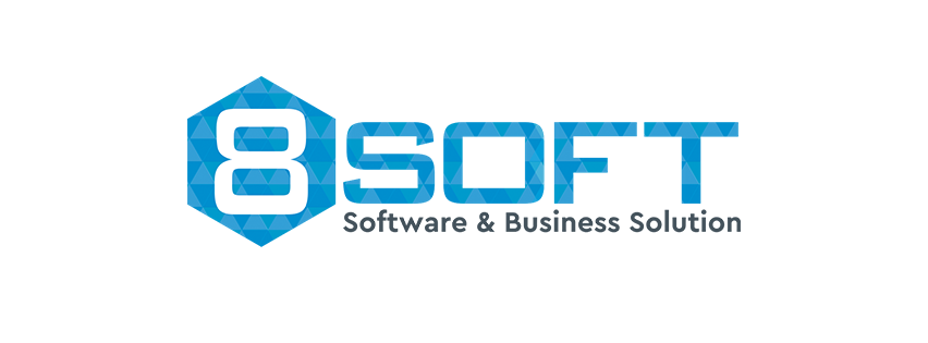 Eight Soft, Eight Soft Solution