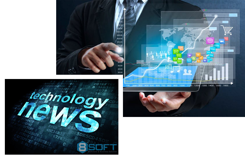 Eight Key Tactics The Pros Use For Technology News Florida