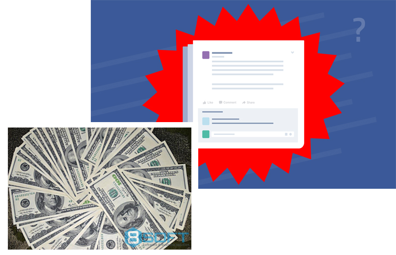 Learn How To Earn $1,000,000 Using Technology News Feed