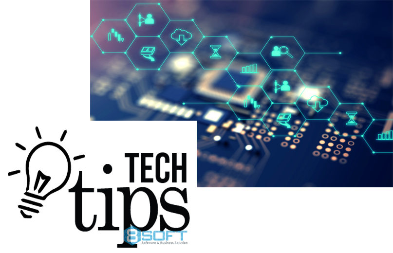 Technology News Tips